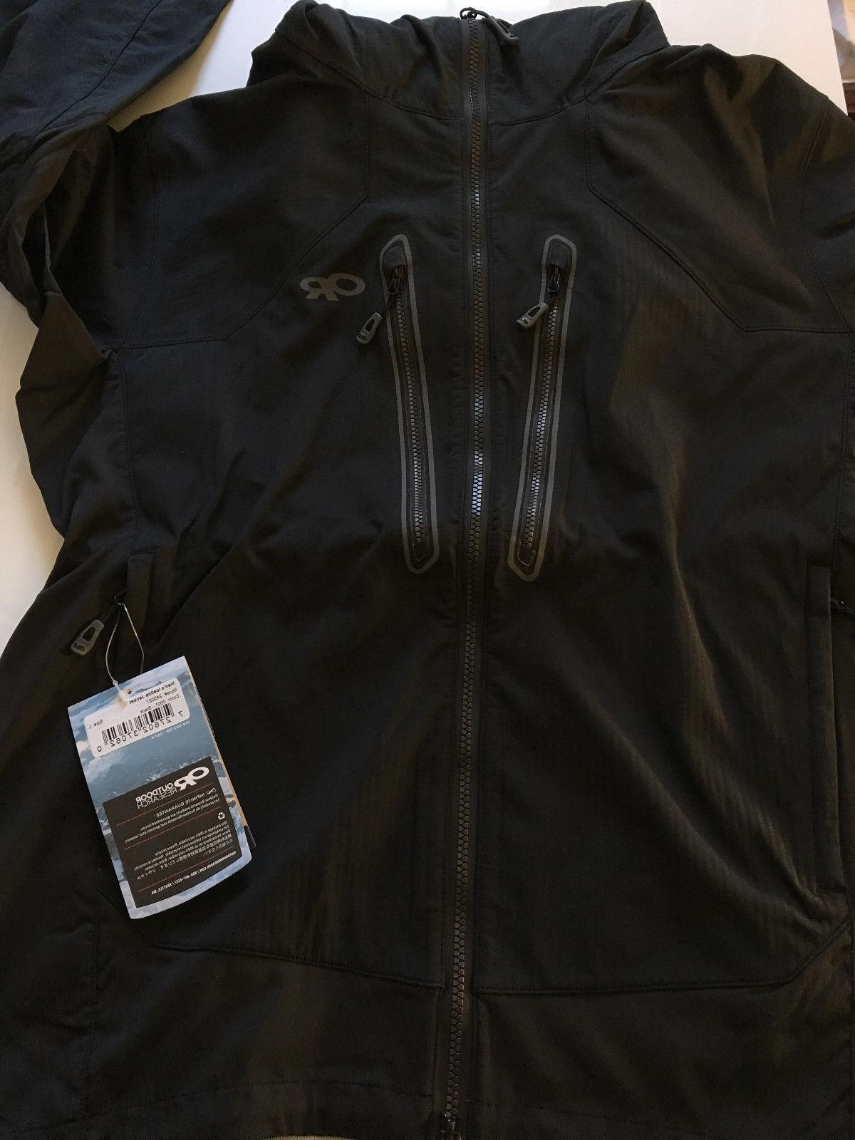 Outdoor Research resistant mens ice