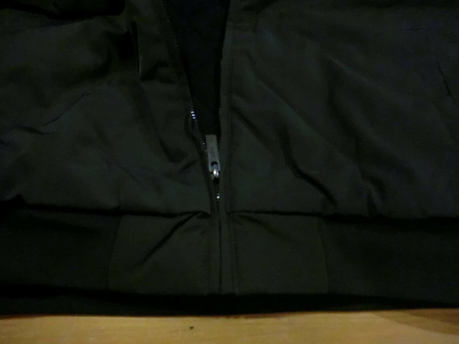 Members Only Jacket Coat, NWT - Mens +