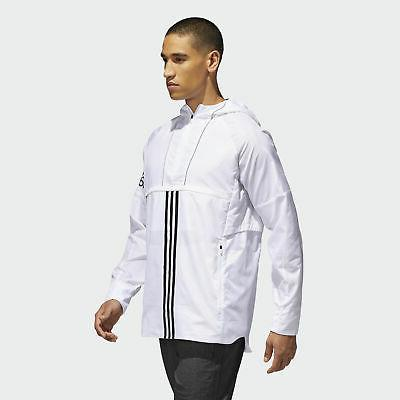 adidas Anorak Jacket Men's