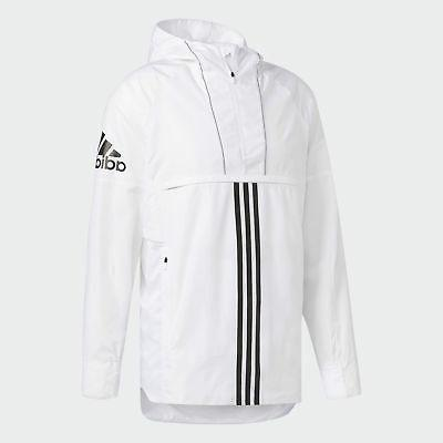 adidas Anorak Men's