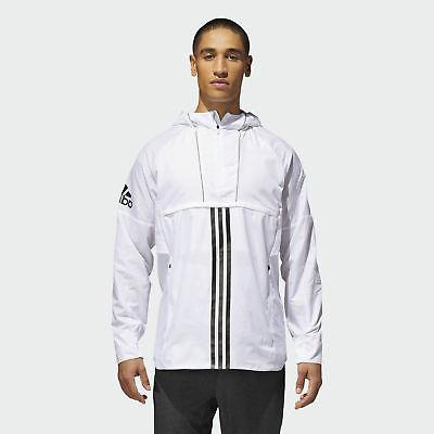 adidas ID Anorak Jacket Men's