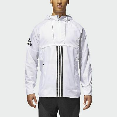 id anorak jacket men s