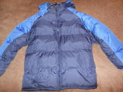 jackets mens outerwear puffer coats mens clothes