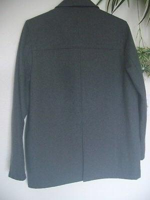 Coat Outerwear - NEW