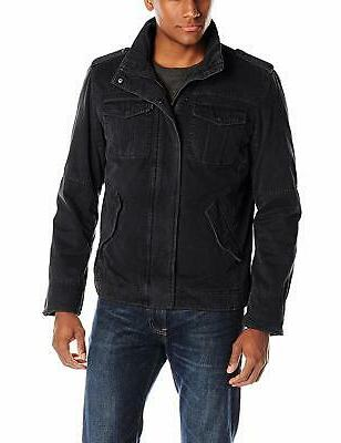 Levi's Tall Hooded
