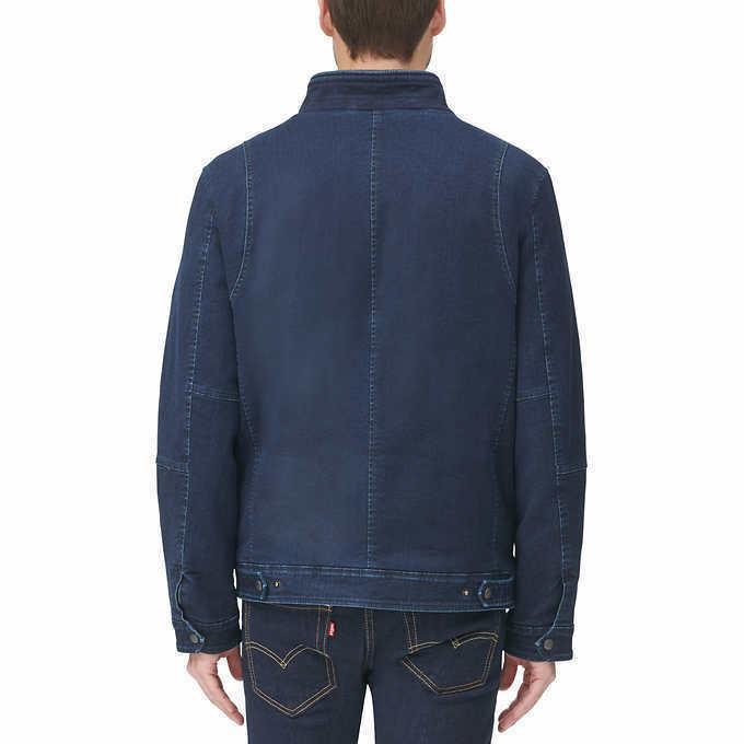 Levi's Stretch Jacket , XL
