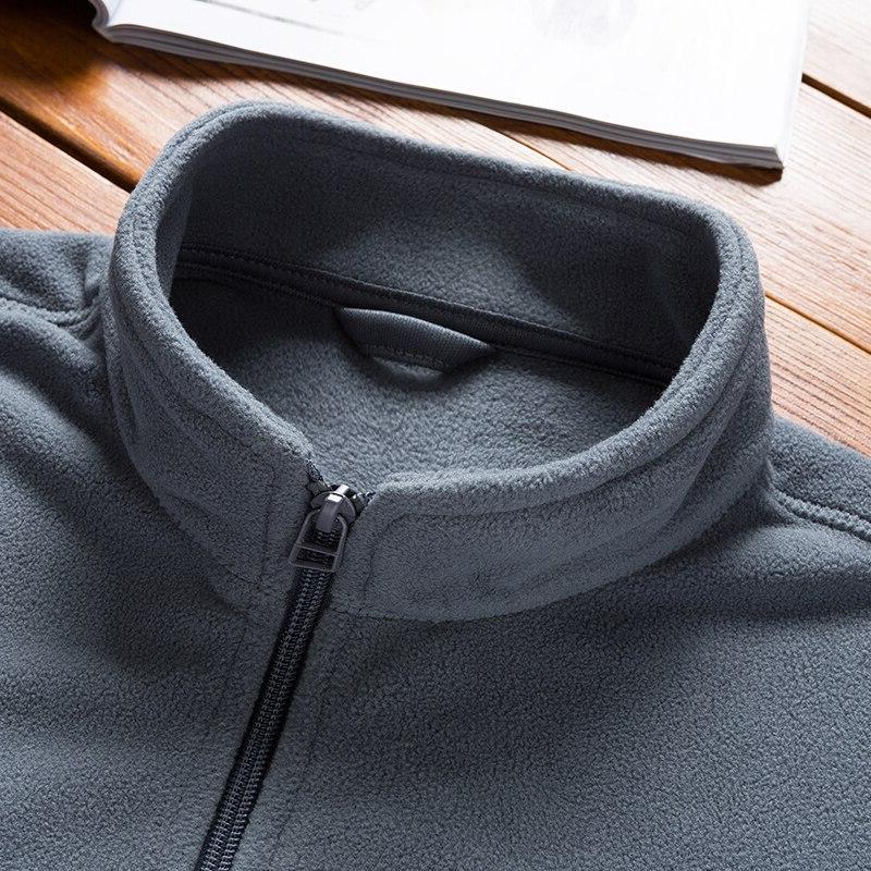 Man <font><b>Jacket</b></font> Sporting male coats
