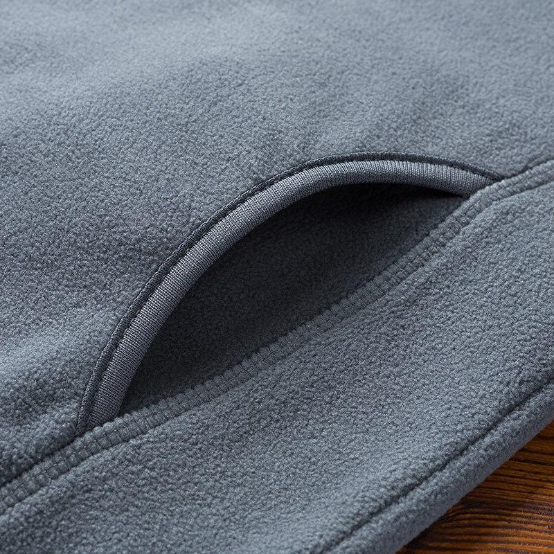 Man <font><b>Fleece</b></font> <font><b>Jacket</b></font> Windbreaker Thermal Sporting male coats <font><b>men</b></font> <font><b>jackets</b></font>