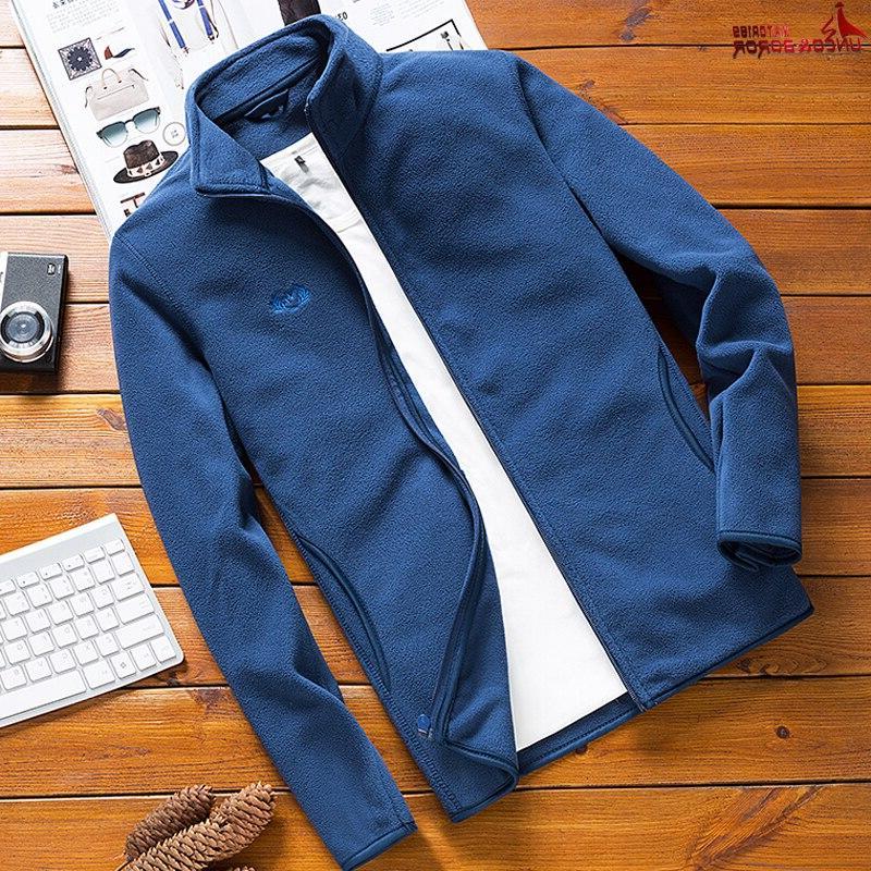Man Tactical <font><b>Jacket</b></font> outwear Sporting male coats <font><b>men</b></font>