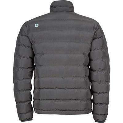 Marmot Men's Jacket Grey