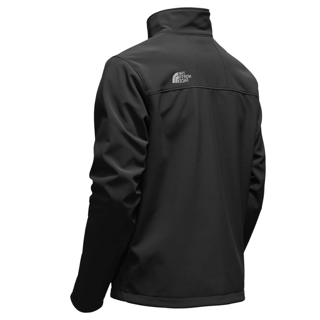 The North Face Apex Bionic Soft Shell Jacket,XS