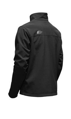 The North Face Men's Shell S L 2XL