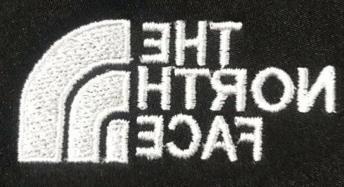 The Apex Bionic TNF Soft Jacket