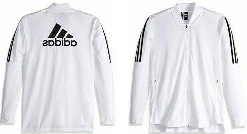 men s athletics id tricot bomber 2