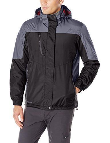 blackstone insulated jacket