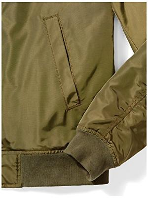 Goodthreads Men's Olive,
