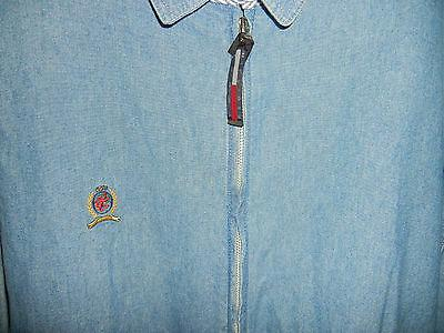 Men's Tommy Hilfiger Style Size XXL - with Tags