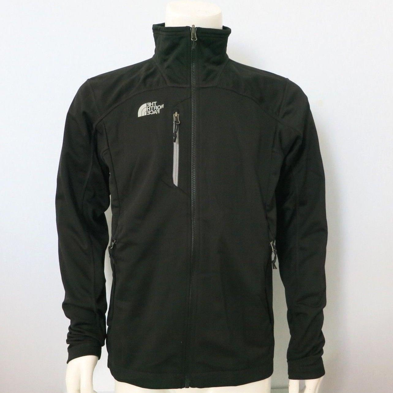 THE Cinder 3-IN-1 Ski Jacket Black sz S M