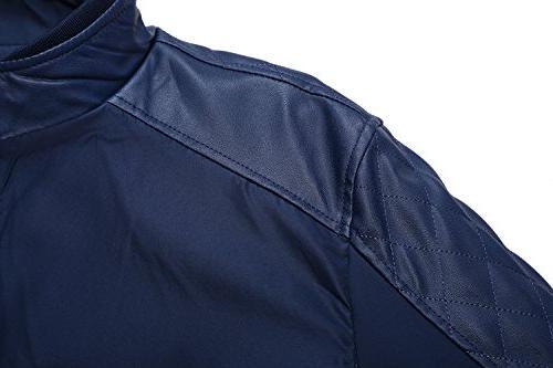 Slim Casual Jacket