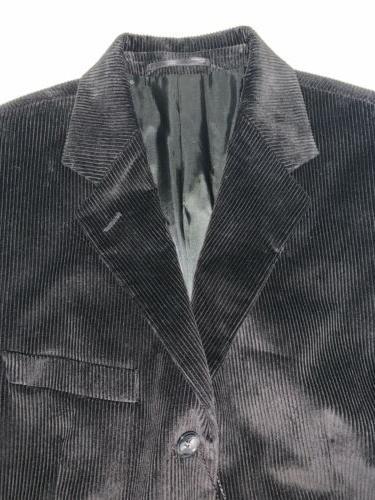 Gianfranco Jacket Blazer 52 NWT