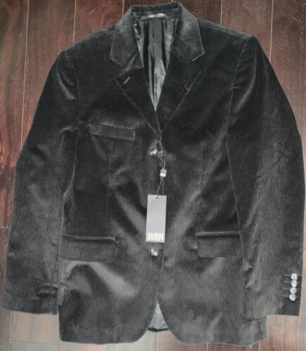 Gianfranco Ferre Men's Jacket Blazer Size 52 NWT