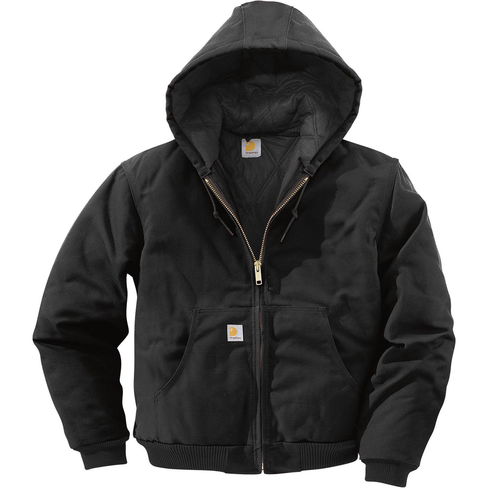 Carhartt Active Lined