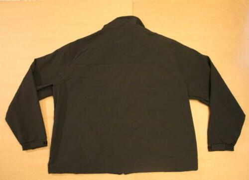 Portwest LiUNA! L/S Jacket Black