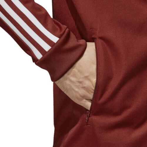 Adidas Men's Originals BB Track Jacket CW1251