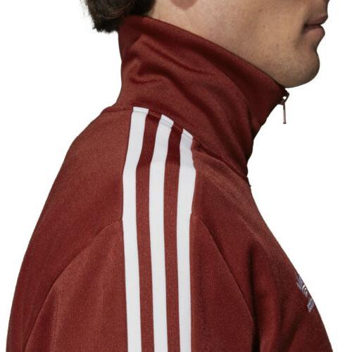 Adidas Track CW1251