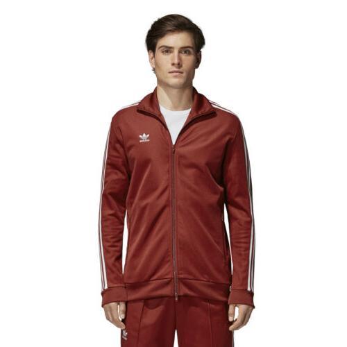 Adidas Men's Track CW1251