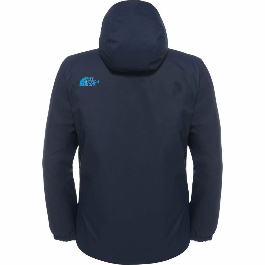 The North Face Quest Insulated Men's