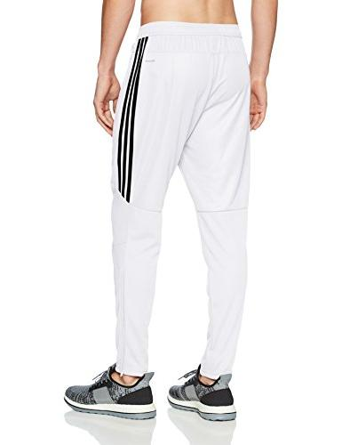 adidas 17 Pants,
