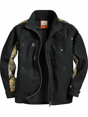 Legendary Whitetails Men's Strikestone Lightweight Workwear