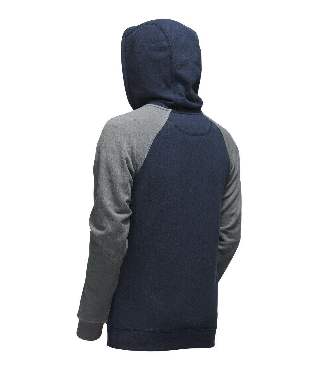 The Men's Wicker FlashDry French Jacket New
