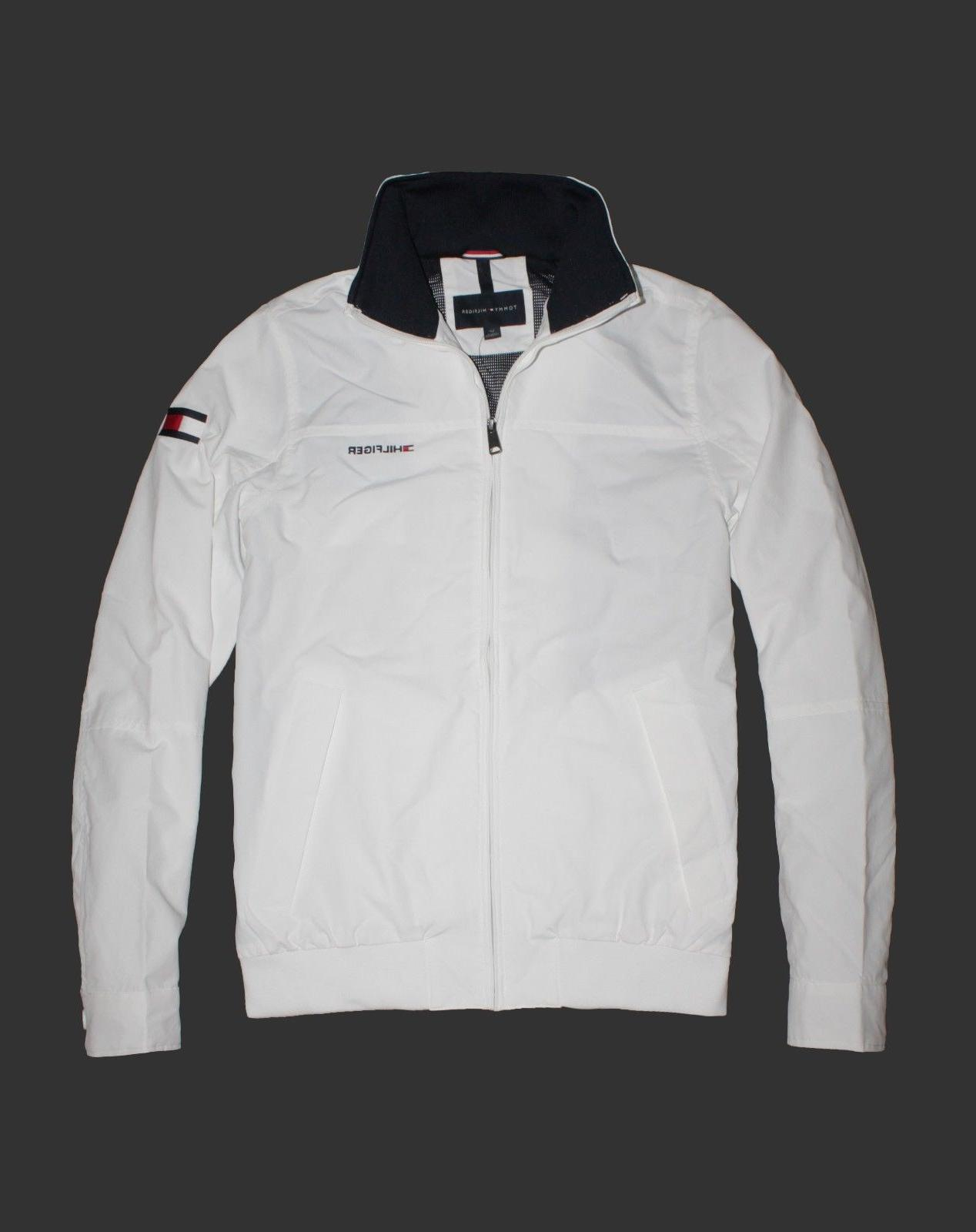 men yachting outerwear jacket all size new