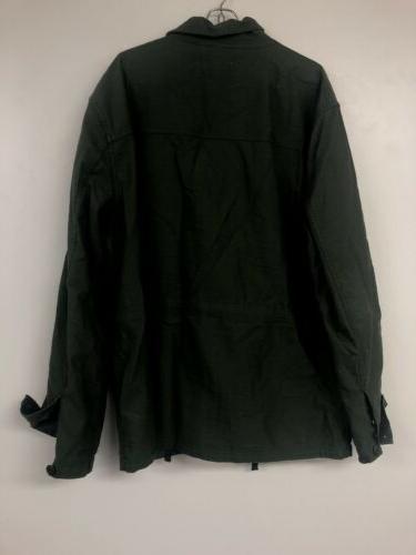 Goodthreads Jacket, XL