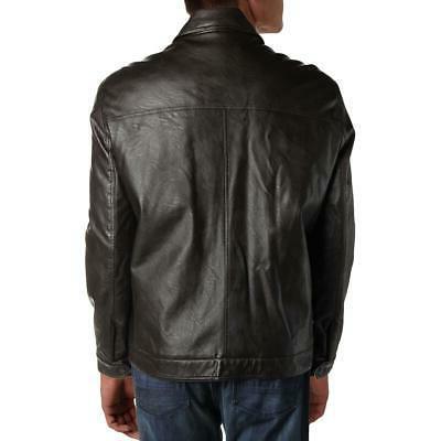 Tommy Coat Big & BHFO 7705