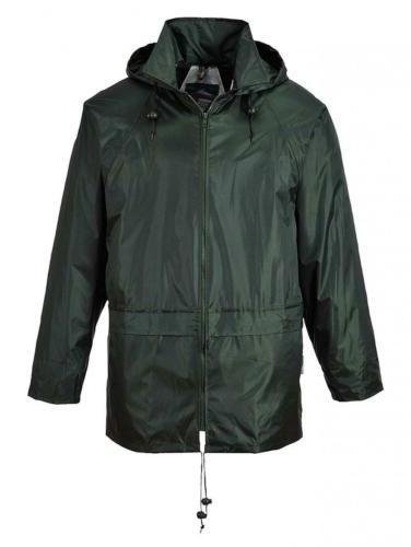 mens classic rain jacket s440 2xl chest