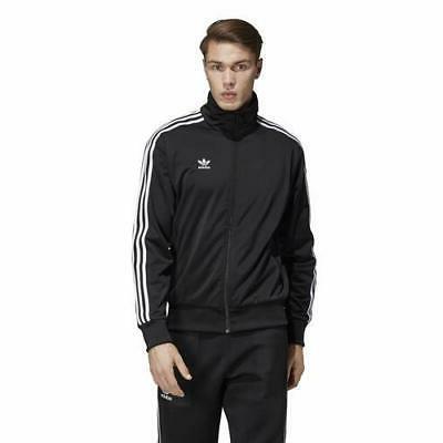 Mens adidas Jacket - DV1530