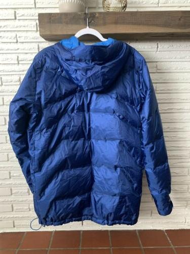 Outdoor Research Belay Jacket Down Xl