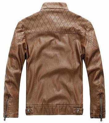 Brown Size Medium Vintage Stand $95 795