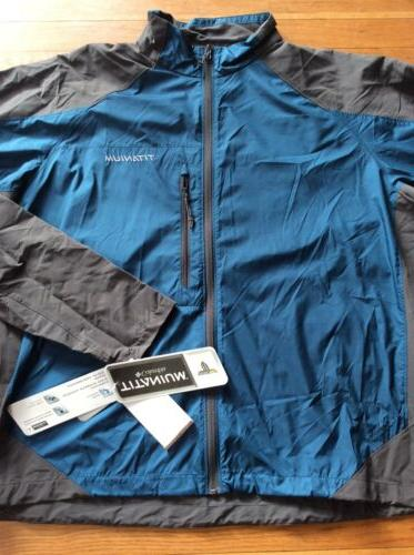 Columbia Jacket Performance Lightweight