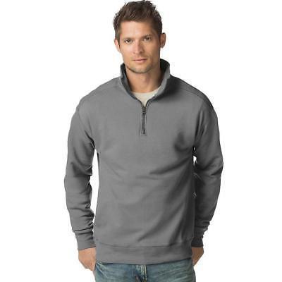 Hanes Men's Lightweight Jacket, Style