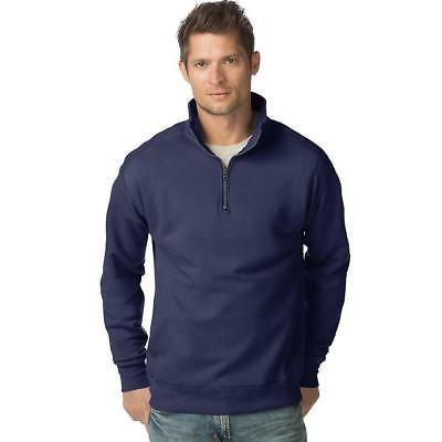 Hanes Premium Lightweight Jacket,