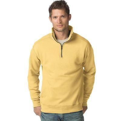 Hanes Men's Premium Style N290