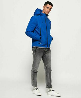 Superdry SD-Windcheater Jacket