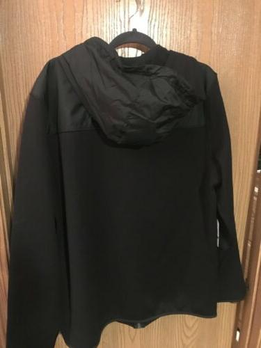 Nautica Style Jacket