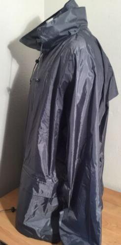 Portwest Mens Waterproof Size 2XL