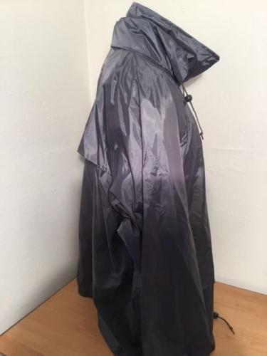 Portwest Mens Rain Waterproof