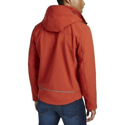 Coat Outerwear Tall XLT BHFO